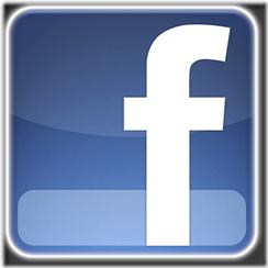 facebook_logo[1]