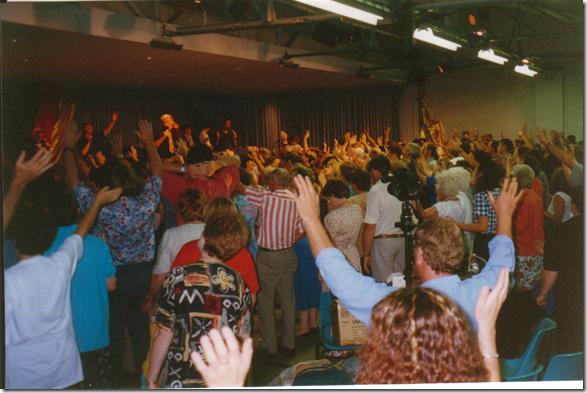 church_worship