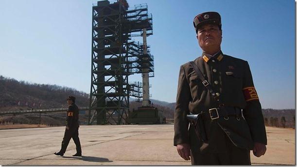 960590-north-korea-rocket-launch