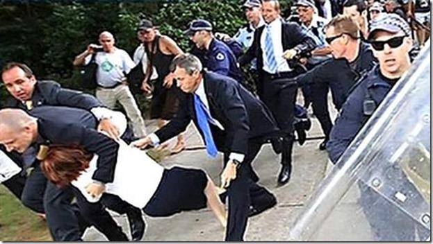 Australia-day-protest-bg-408x264