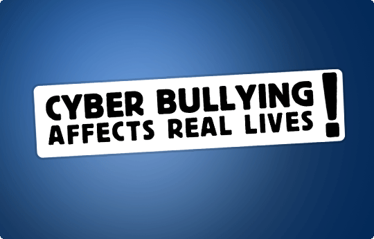 10 Things You Need to Know About Bullying in Schools