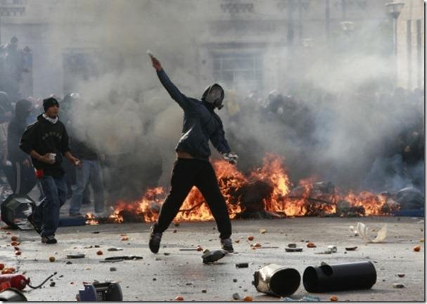 Greek-Austerity-Riots-3
