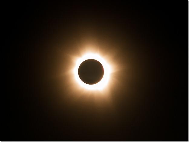 hot-air-balloon-cairns-cairns-eclipse-14-nov-2012-dsc_9518-2