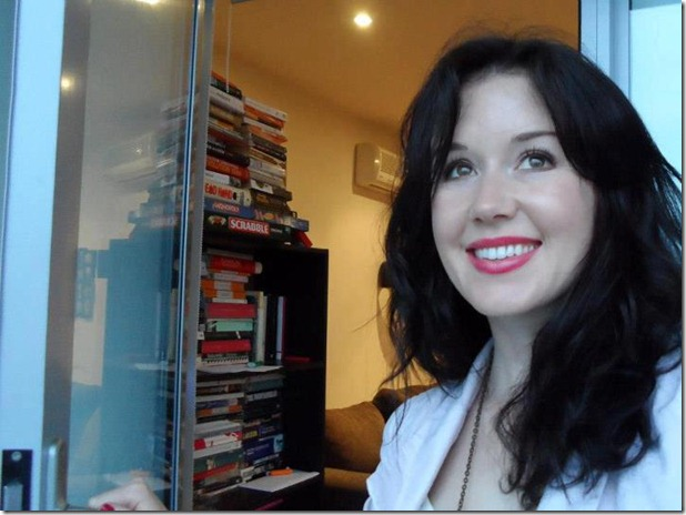 jill-meagher-article1