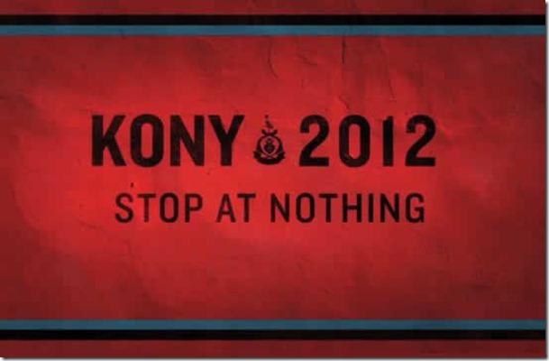 kony2012_0