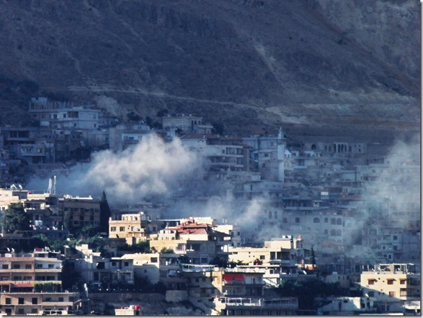 syrian-civil-war-7682577ef739bf9b