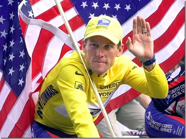 uci-armstrong-cycling