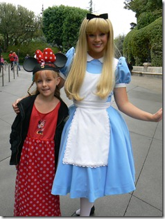 Is It Really Disempowering For Me To Call My Daughters Princesses? (1/4)