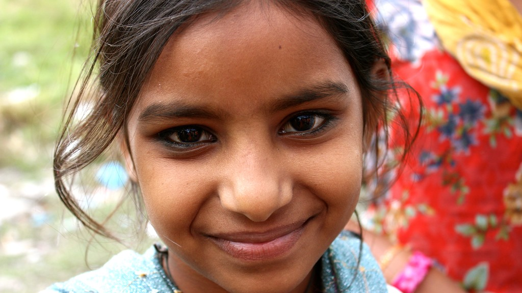 The Beautiful People Of Nepal A Photo Blog Peterpilt