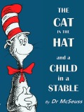 Child-in-a-Stable-McSeuss-cover.jpg