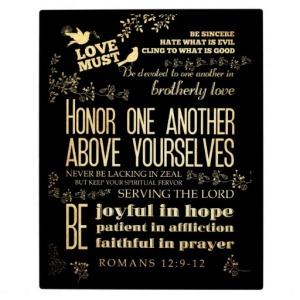 christian_scriptural_bible_verse_romans_12_9_12_plaque-r79109caed21140b0a4f1dd78e7b16a3e_ar56b_8byvr_512
