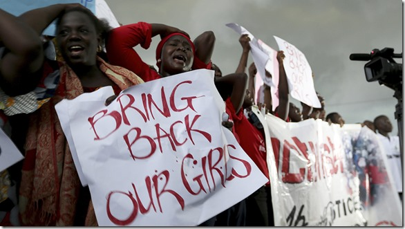 NIGERIA-VIOLENCE/