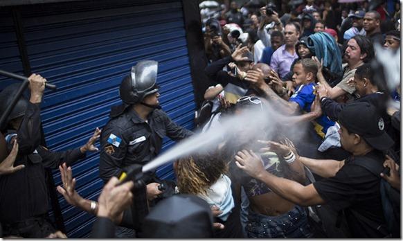 aptopix_brazil_rio_violence_xfd102_42525381