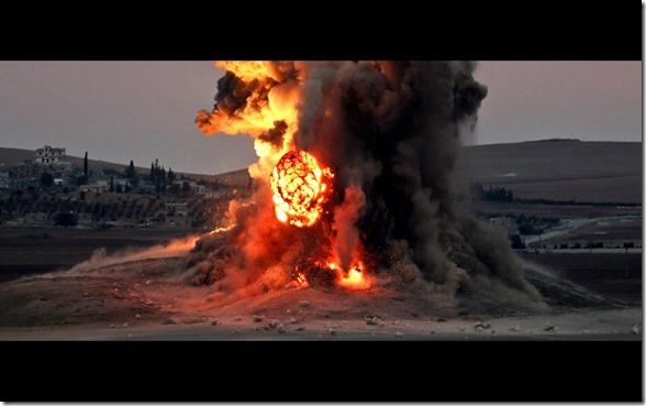 Kobane-kurd-syria-_3083924k
