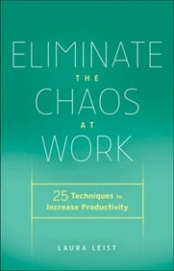 eliminate-the-chaos-at-work