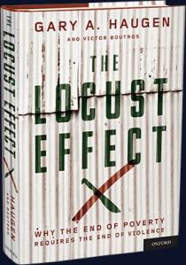 locust_effect