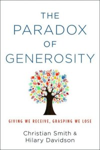 paradox_of_generosity_cover_1