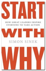Start-with-Why