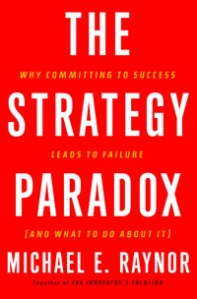 The-Strategy-Paradox-Cover