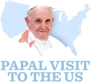 Logo-Papal-Visit-to-US-1