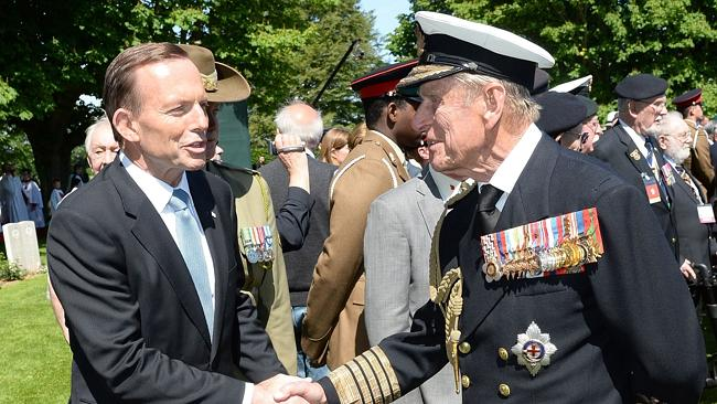 Abbott-and-Prince-Philip