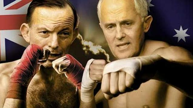 abbott_vs_turnbull