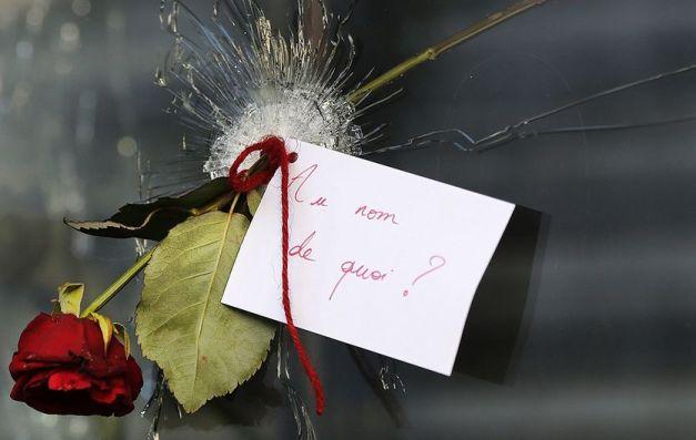 APTOPIX_France_Paris_Attacks__mewingajc.com_3