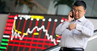 chinese-investor-data