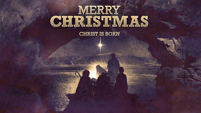 Christmas-Nativity-Facebook-Banners-21