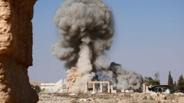 Destruction_of_the_Temple_of_Baalshamin