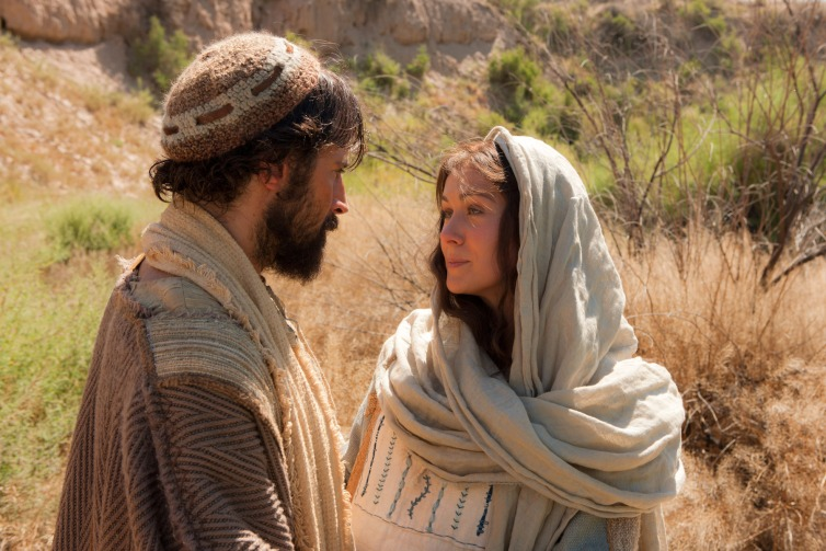 mary-and-joseph-rest-while-on-their-journey-to-bethlehem
