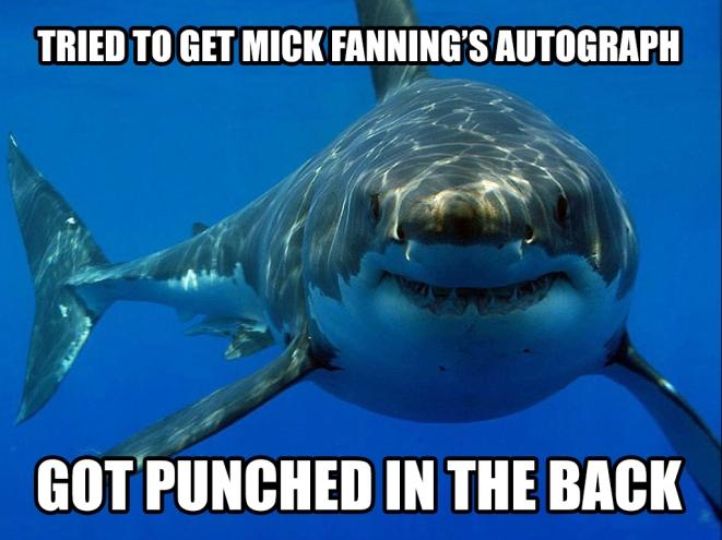 mick-fanning-shark-attack-meme