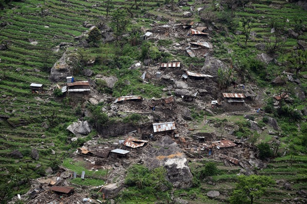 nepal-earthquake-aerial-photos