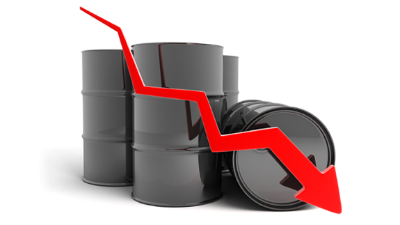 Oil-prices-falling-575