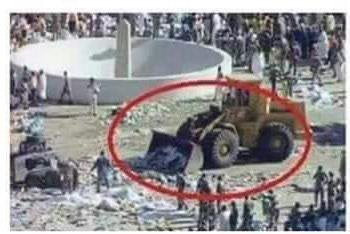 stampede-bulldozer