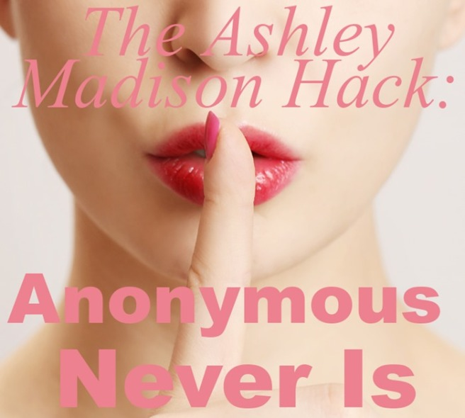 The-Ashley-Madison-Hack_thumb
