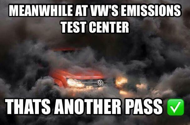 volkswagen-emission-test