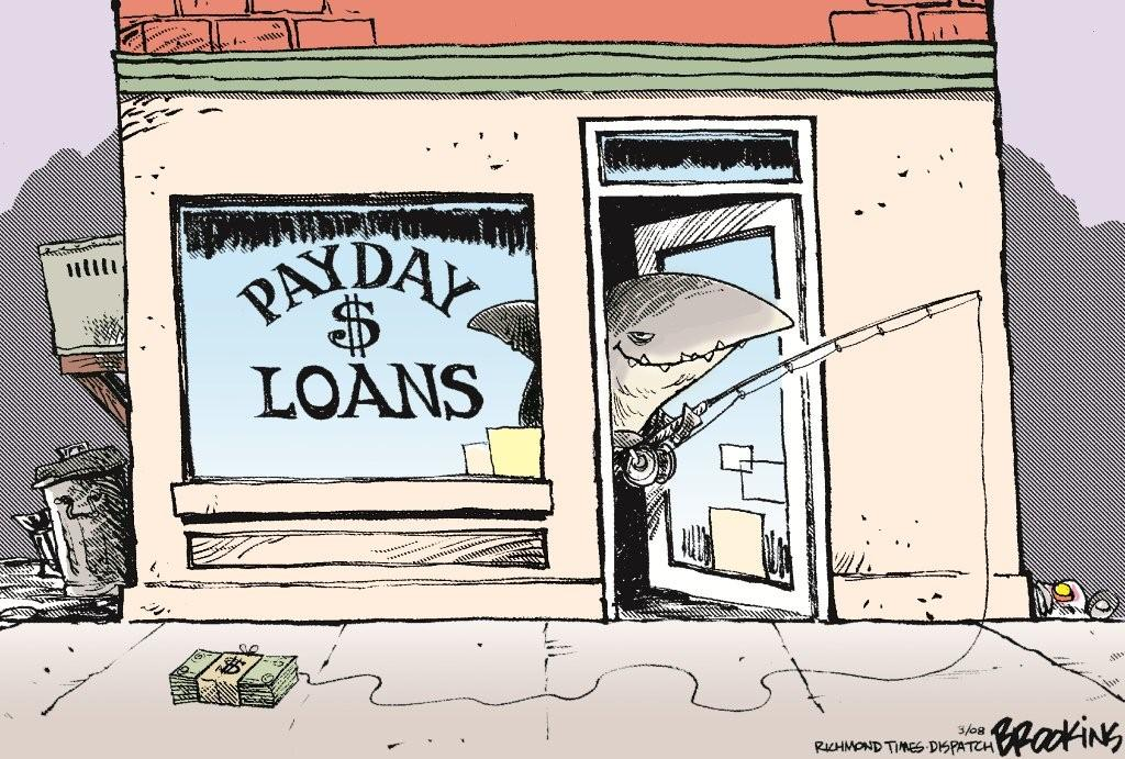 Fergus falls payday loans picture 6