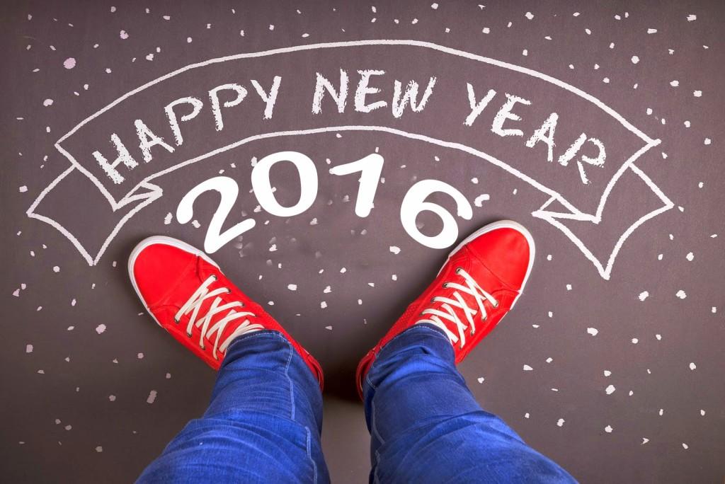 peter pilt s top ten powerful ways to ensure happy new year is
