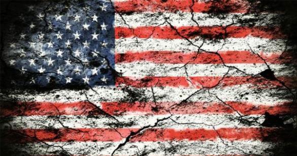 broken-flag