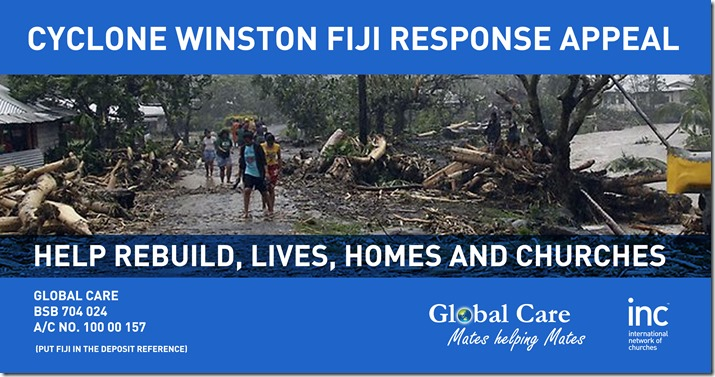 GC-Cyclone-Winston-FIJI-Appeal---DL