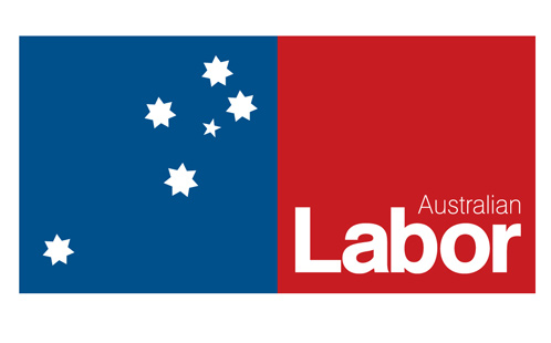 ALP-coverage-on-FridayMash