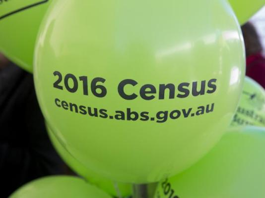 Census-2016-horizontal