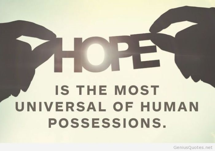 hope-quote-image-2014