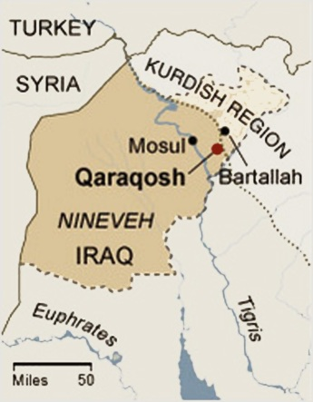 Image result for quaragosh