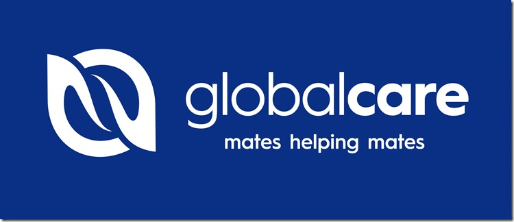 global care logo - landscape reverse