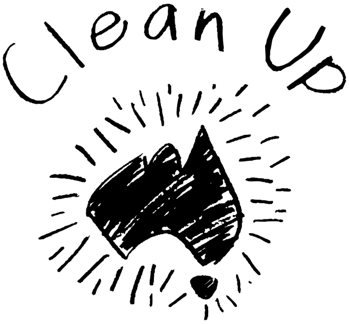Clean_Up_Australia_logo.svg.png