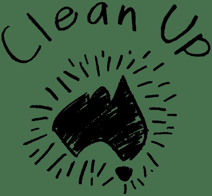 Clean_Up_Australia_logo.svg.png