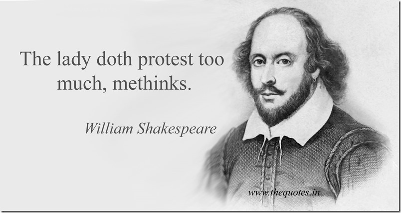 shakespeare-quotes-7